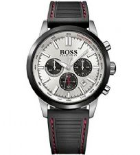 Hugo Boss 1513185 Men's Watch